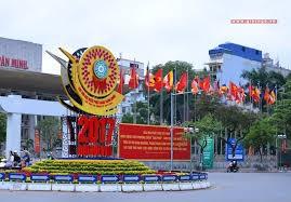 Kongres Nasional ke-8 Shangha Buddha Vietnam - ảnh 1
