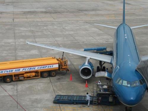 Газпромнефть-Аэро расширила авиатопливозаправочную сеть во Вьетнаме - ảnh 1