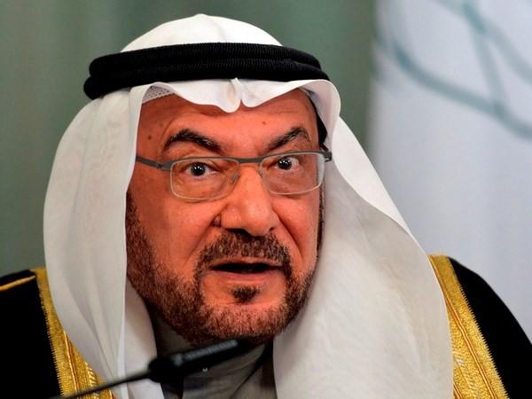 Пройдет экстренное заседание из-за конфликта между Ираном и Саудовской Аравией - ảnh 1