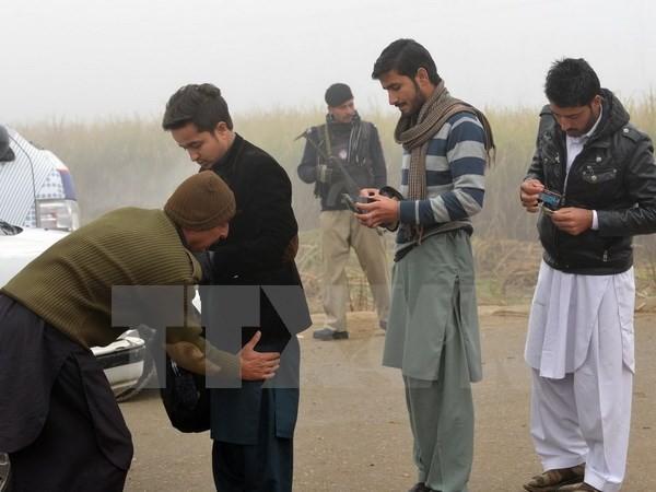 В Пакистане закрыты школы в связи с угрозой терактов - ảnh 1