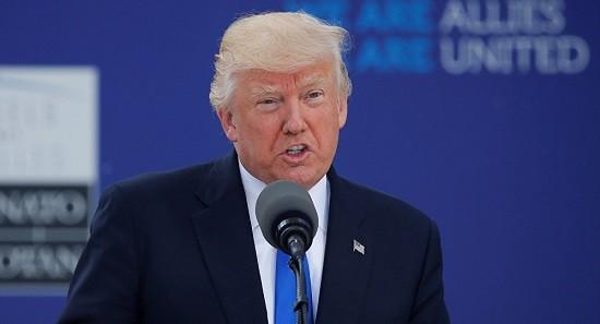 США будут решительно защищать свою безопасность перед ядерной угрозой КНДР - ảnh 1