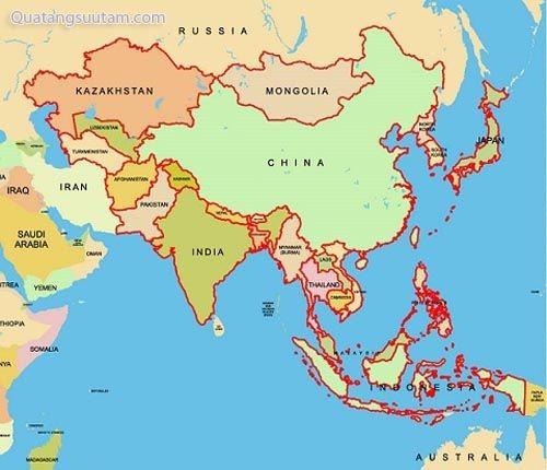 В Пекине открылся неправительственный форум СВМДА по безопасности Азии  - ảnh 1