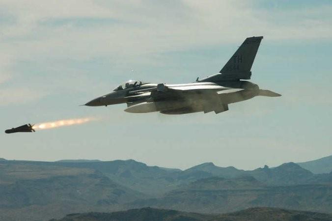 Борьба с терроризмом: Продолжается операция по ликвидации террористов в Ираке  - ảnh 1