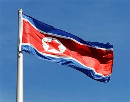 КНДР осудила демонстрацию американских бомбардировщиков вблизи своего побережья  - ảnh 1