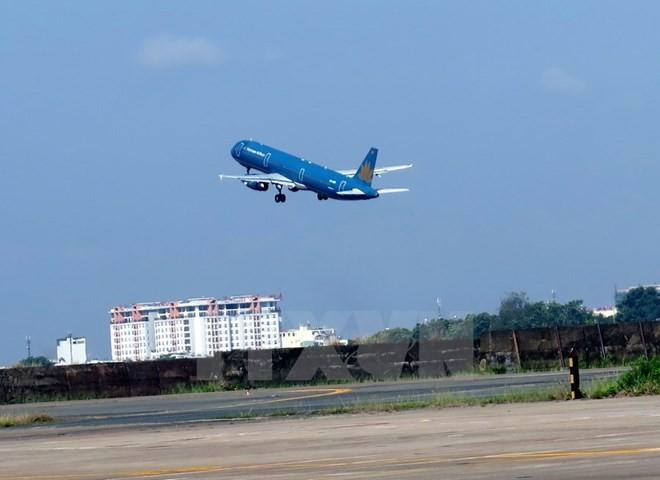 Предусмотрено увеличение количества прямых рейсов между Вьетнамом и зарубежными странами - ảnh 1