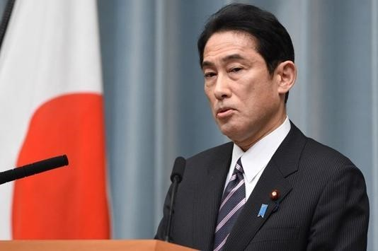 中日同意对朝鲜实施追加制裁 - ảnh 1