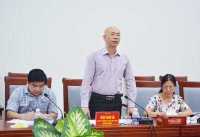 2017年越南将致力于出口优势商品 - ảnh 1
