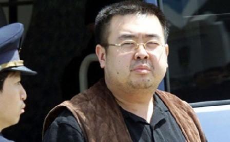 越南对朝鲜公民在马来西亚遇害做出反应 - ảnh 1