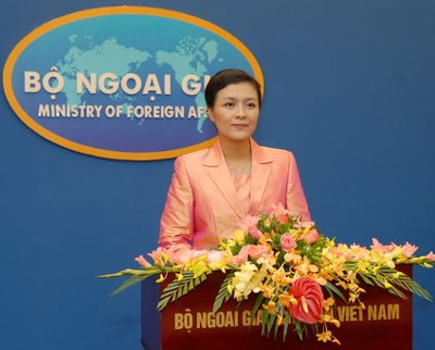 Turkish Deputy Foreign Minister attends political consultation with Vietnam - ảnh 1