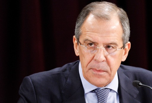 Russia, the US, Germany discuss the situation in Ukraine - ảnh 1