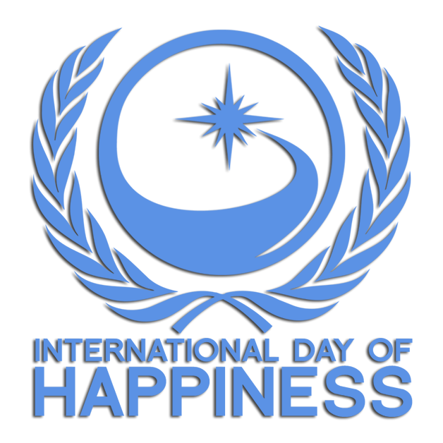 Vietnam co-organizes international day of happiness at UN headquarters - ảnh 1