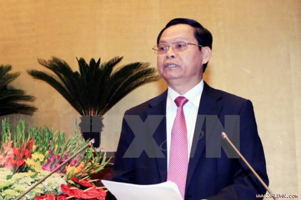 Vietnam and Japan boost cooperation in inspection work - ảnh 1