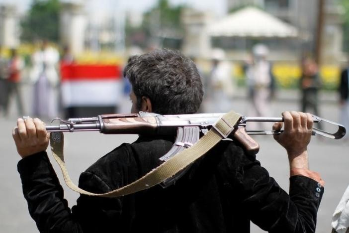 Houthis ready for fresh Yemen talks if attacks stop - ảnh 1
