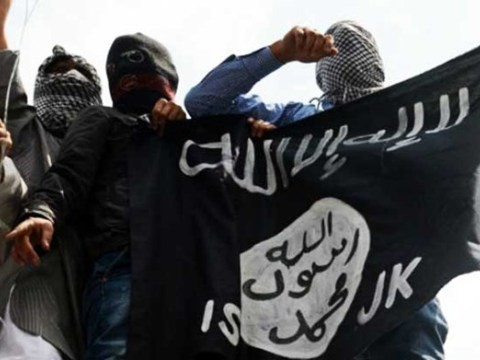 ISIS recruits likely to return to Europe - ảnh 1