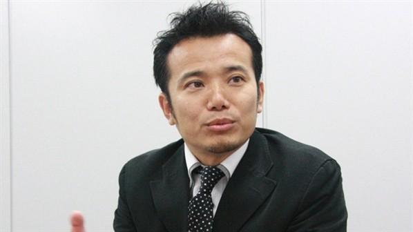 Nhật Bản và Việt Nam hợp tác phát triển các ngành nghề dịch vụ - ảnh 1