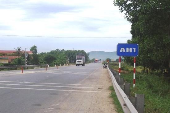 Tăng cường kết nối giao thông vận tải trong ASEAN - ảnh 1