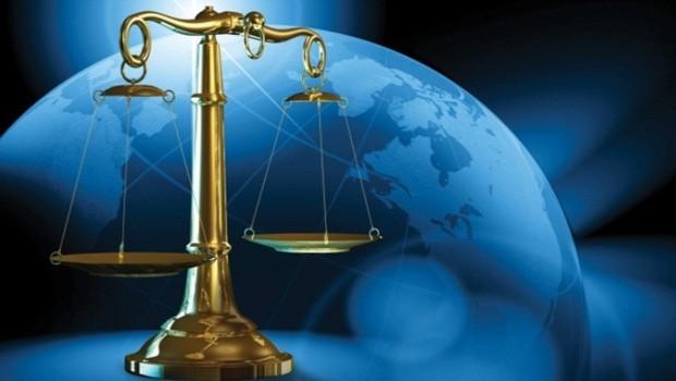 Thực thi đúng luật pháp Việt Nam và quốc tế - ảnh 2