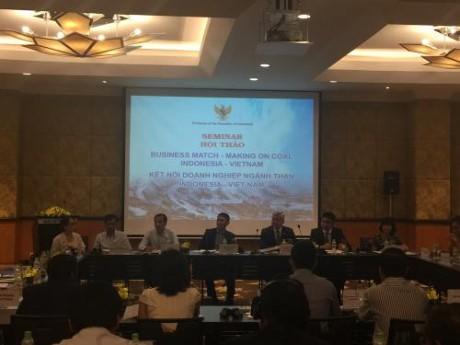 Việt Nam-Indonesia tăng cường hợp tác kinh tế, an ninh năng lượng  - ảnh 1