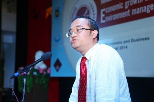 Việt Nam đẩy nhanh cải cách vì một Nhà nước kiến tạo  - ảnh 1
