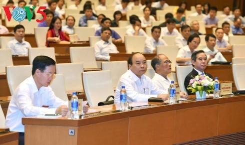 Phát triển kinh tế tư nhân trở thành động lực quan trọng của nền kinh tế - ảnh 2