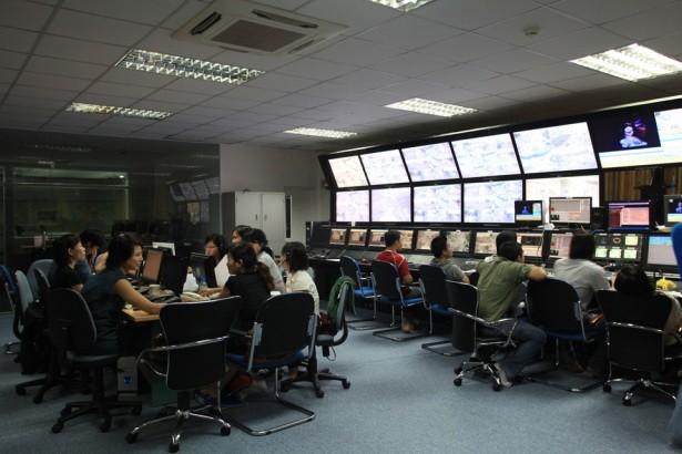 Thành lập cơ quan thường trú Đài Tiếng nói Việt Nam ở Australia - ảnh 1