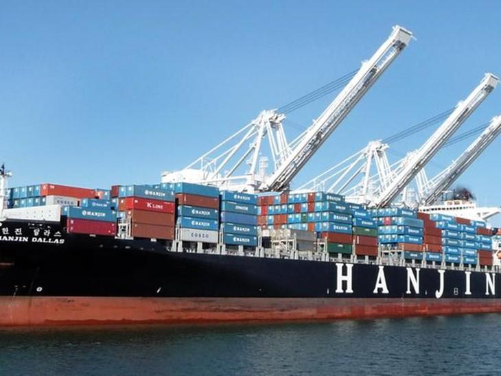 Khu kinh tế mở Chu Lai – Đầu tàu kinh tế của tỉnh Quảng Nam - ảnh 1