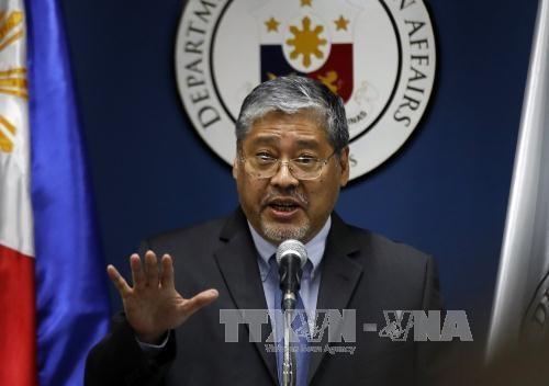 SOM ASEAN+3 và EAS: Đảm bảo sự thành công của Hội nghị thượng đỉnh tháng 11 tới - ảnh 2