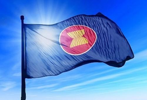 ASEAN, đối tác quan trọng ở khu vực và thế giới - ảnh 3
