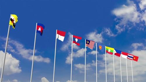 Việt Nam nỗ lực hội nhập quốc tế toàn diện - ảnh 3