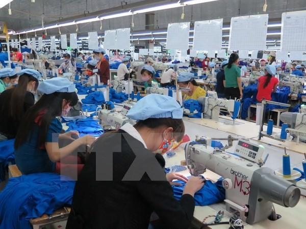APEC 2017: Thêm giá trị gia tăng cho doanh nghiệp siêu nhỏ, nhỏ và vừa Việt Nam - ảnh 2