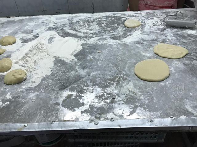 Tìm về hương vị truyền thống của bánh Trung thu Hà Thành - ảnh 3