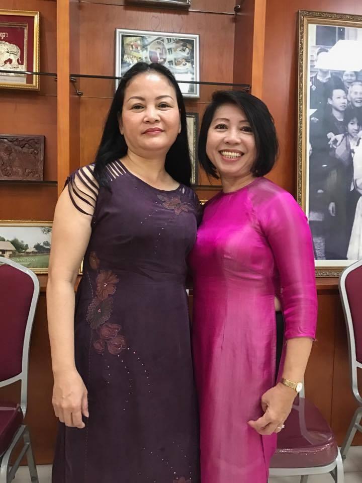 Bản sắc Việt ở Malaysia - ảnh 1