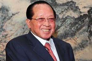 รองนายกรัฐมนตรีกัมพูชาเรียกร้องให้ฝ่ายค้านเข้าร่วมการประชุมรัฐสภา - ảnh 1