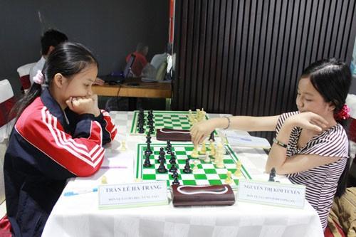 กิจกรรมทางวัฒนธรรมและการกีฬาเพื่อต้อนรับวสันต์ฤดูในท้องถิ่นต่างๆของเวียดนาม - ảnh 1
