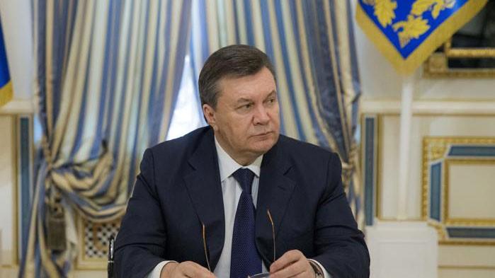 รัฐสภายูเครนอนุมัติกฎหมายฟื้นฟูรัฐธรรมนูญฉบับปี 2004 - ảnh 1
