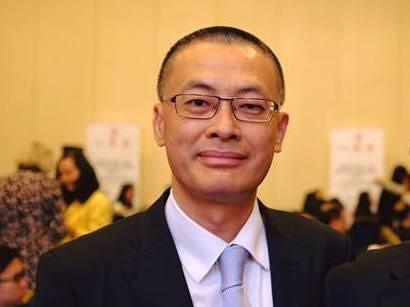 เวียดนามเข้าร่วมการประชุม UNCTAD ครั้งที่ 14 ของสหประชาชาติ - ảnh 1