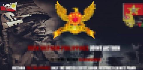 เวียดนามสามารถป้องกันการแฮกระบบคอมพิวเตอร์ในสนามบินต่างๆ - ảnh 1