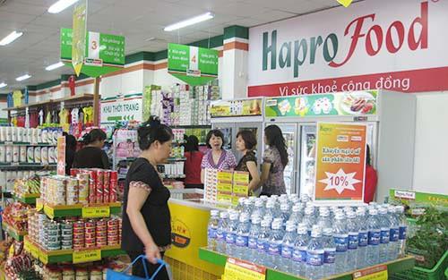 เวียดนามเข้าร่วมงานแสดงสินค้า Halal นานาชาติที่ประเทศมาเลเซีย - ảnh 1