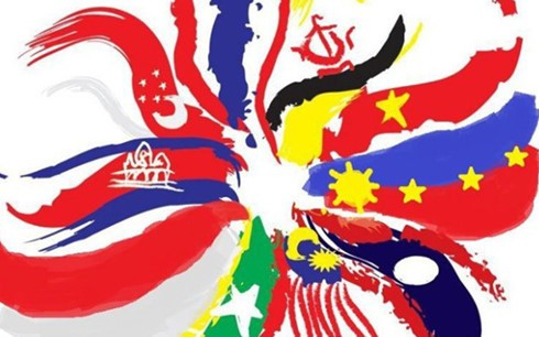 SOM ASEAN+3และSOM EAS ค้ำประกันให้การประชุมสุดยอดในเดือนพฤศจิกายนประสบความสำเร็จ - ảnh 1