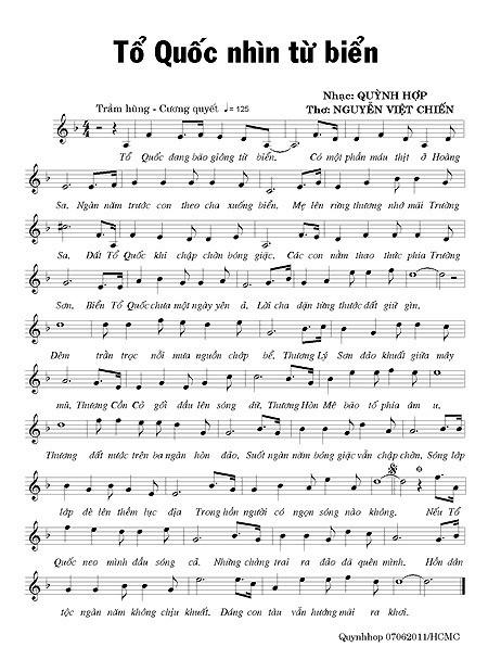 เพลงปฏิวัติในชีวิตจิตใจของชาวบ้านในลุ่มแม่น้ำโขง - ảnh 2