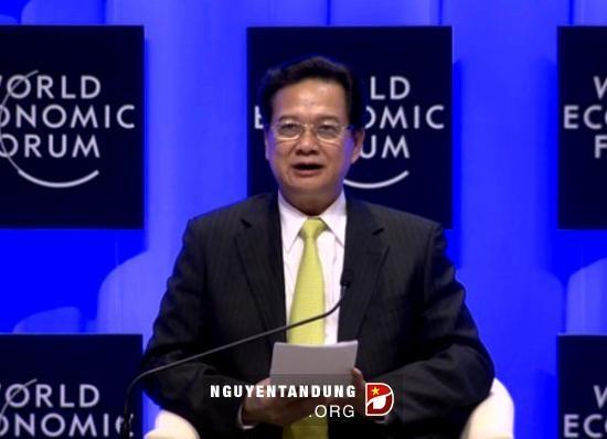 เวียดนามจะมีส่วนร่วมอย่างแข็งขันให้แก่ความสำเร็จของฟอรั่มเศรษฐกิจเอเชียตะวันออก - ảnh 2