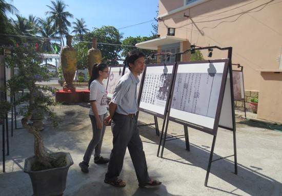งานเฟสตีวัลทะเลNha Trang ๒๐๑๓ - ảnh 1