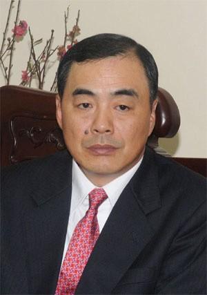 การเยือนจีนของประธานประเทศเวียดนามส่งผลดีต่อสัมพันธ์ระหว่างสองประเทศ - ảnh 1