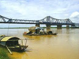 เวียดนามจะเข้าร่วมอนุสัญญาเกี่ยวกับการใช้แหล่งน้ำโดยเร็ว - ảnh 1