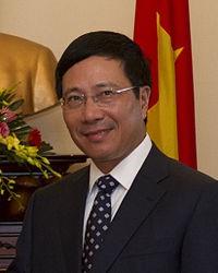 ผลการเยือนจีนของประธานประเทศเวียดนามเจืองเติ๊นซาง - ảnh 1