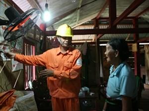เวียดนามให้คำมั่นว่า จะใช้แหล่งเงินช่วยเหลือจากเอดีบีอย่างมีประสิทธิภาพ - ảnh 1