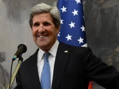 รัฐมนตรีต่างประเทศสหรัฐพยายามกอบกู้แผนการเจรจากับตาลีบัน - ảnh 1