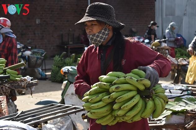 Sản vật chợ quê Tiên Phước - ảnh 10