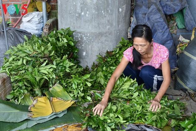 Sản vật chợ quê Tiên Phước - ảnh 11