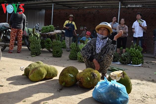 Sản vật chợ quê Tiên Phước - ảnh 4